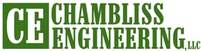 Chambliss Engineering. LLC - Civil Engineering